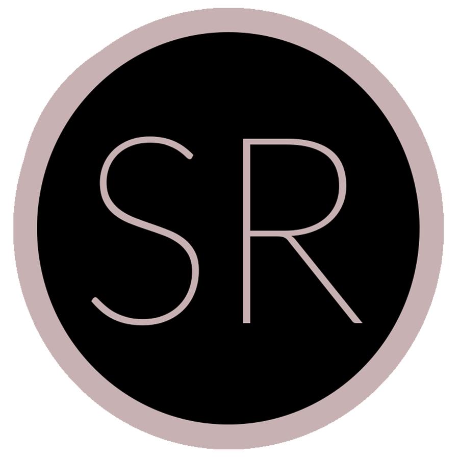 StyleRarebit.com