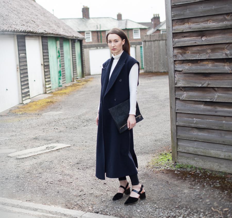 Sarah Barnes (1 of 1)-7